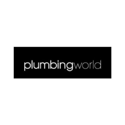 plumbingworld