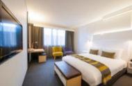 scenic-hotel