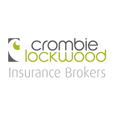 CL-Insurance-Brokers-Logo_400x400px