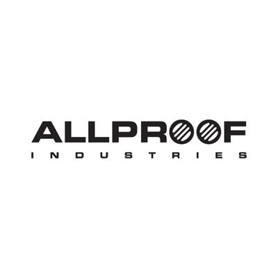 spons-allproof