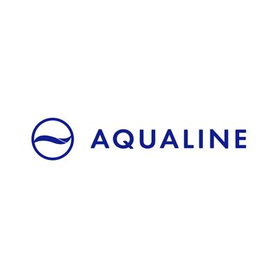spons-aqualine