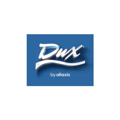 spons-dux