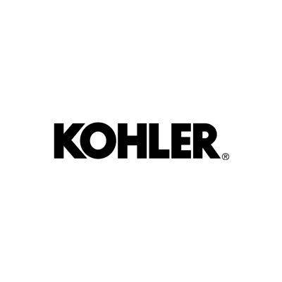 spons-kohler