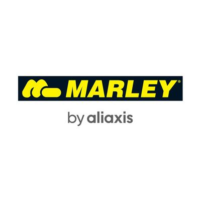 spons-marley
