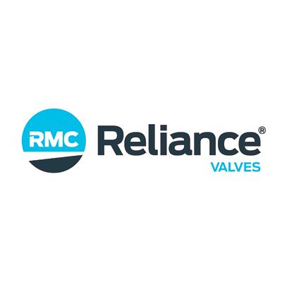 RMC_Reliance_Logo_on_White_HOZ_400x400