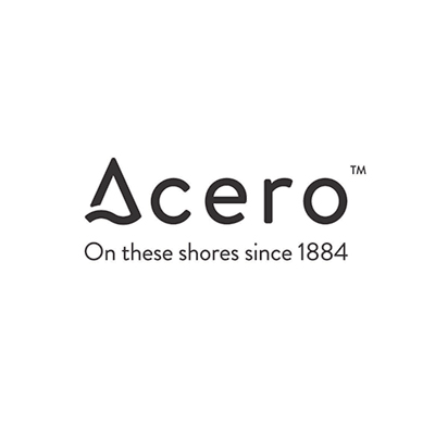Acero-TM-with-tag—Black_400x400