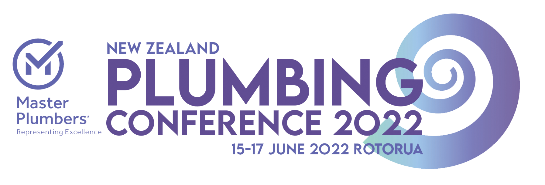 NZ Plumbing Conference