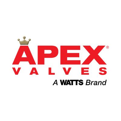 APEX-BADGE-rbg_400x400px