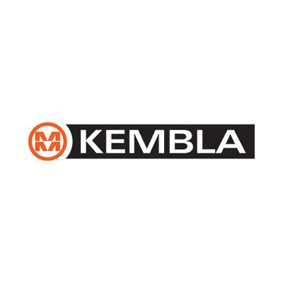 MM-Kembla-Logo_400x400
