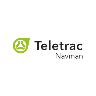 TN-Logo-Lockup-RGB_400x400px