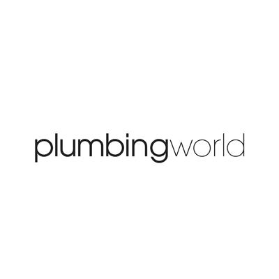 spons-plumbingworld