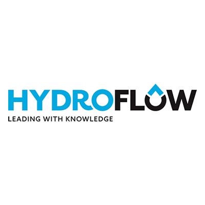 Hydroflow-Logo-300dpi-RGB_400x400dpi