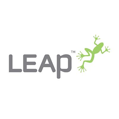 Leap_Abbreviated_400x400px