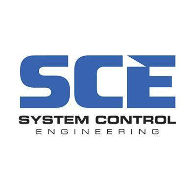 SCE-Logo-cmyk_400x400px