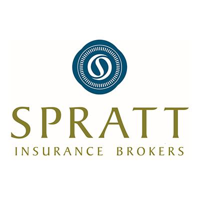 Spratt_Insurance_Brokers_Logo_HR_400x400px